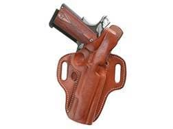 El Paso Saddlery Strongside Select Holster