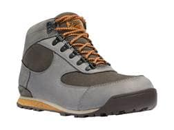 "Danner Jag 4.5"" Waterproof Hiking Boots Leather Men's"
