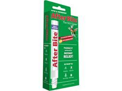 After Bite New and Improved Insect Bite Treatment Stick .5 oz
