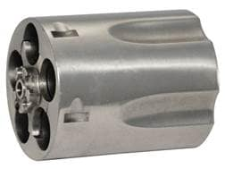 Smith & Wesson Cylinder Assembly S&W J-Frame Model 60, 637, 638, 640, 642, 649