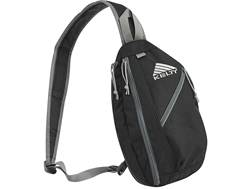 Kelty Sling Backpack Right Hand Polyester