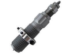 Whidden Gunworks Click Adjustable Full Length Sizer Die 6.5mm Remington Short Action Ultra Magnum...