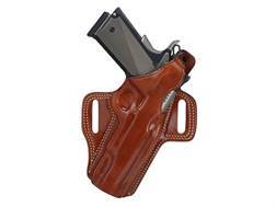 Galco Fletch Holster