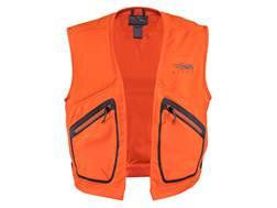 Sitka Gear Ballistic Vest Polyester Blaze Orange