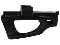 Magpul Ranger Plate Magazine Floorplate AR-15 Polymer Package of 3