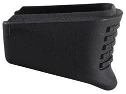 Pearce Grip Magazine Base Pad Springfield Armory XD 9mm, 357 Sig, 40 S&W Polymer Black