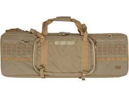 5.11 VTAC MKII Double Rifle Case 1050D Nylon