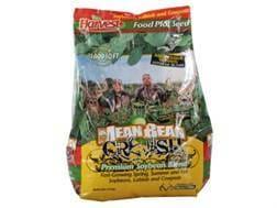 Evolved Harvest Mean Bean CRUSH Food Plot Seed 10 lb