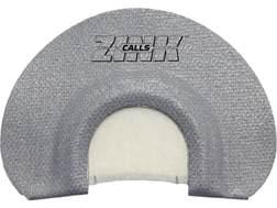 Zink Z-Yelper Diaphragm Turkey Call