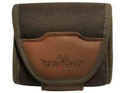 Vero Vellini Cartridge Case with 12 Cartridge Insert