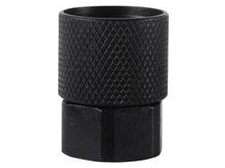 "Advanced Armament Co (AAC) 1/2""-28 Thread Adapter with Thread Protector for Sig Sauer Mosquito wi..."