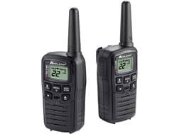 Midland T10 Two-Way Radio Pack of 2