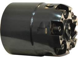 Pietta Spare Cylinder 1851, 1860, 1861 Navy 44 Caliber