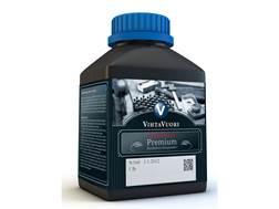 Vihtavuori N560 Smokeless Powder 1 lb
