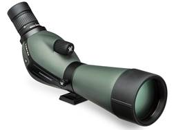 Vortex Optics Diamondback Spotting Scope 20-60x Armored Green