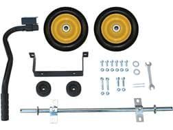 Champion 3000-4000 Watt Generator Wheel Kit - Blemished