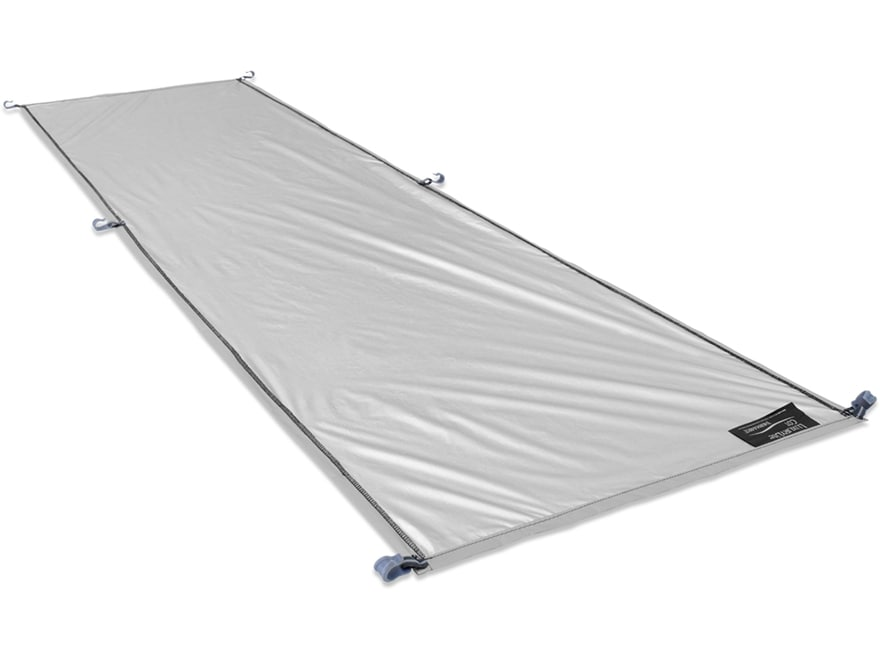 Therm-A-Rest Camp Cot Warmer