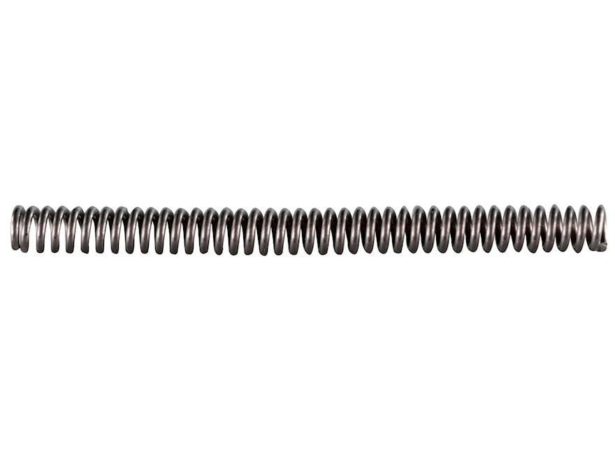 AR-STONER Takedown and Pivot Pin Detent Spring AR-15, LR-308