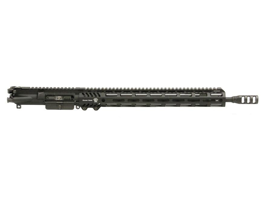 Adams Arms AR-15 P3 Gas Piston Upper Receiver Assembly 5.56x45mm NATO 16.5'' Barrel