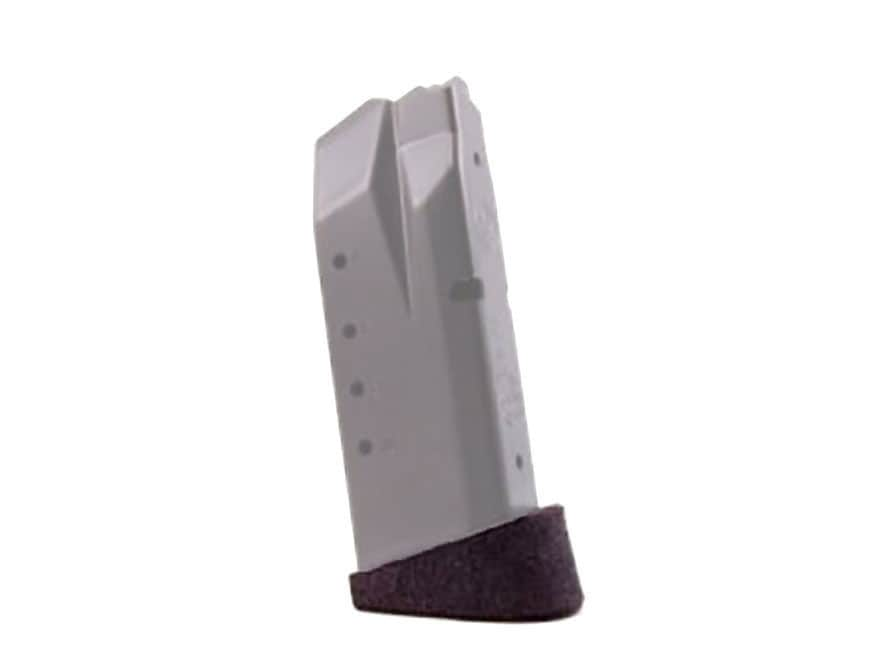 Talon Grips Pearce Extended Magazine Base Pad M&P Shield, Shield M2.0