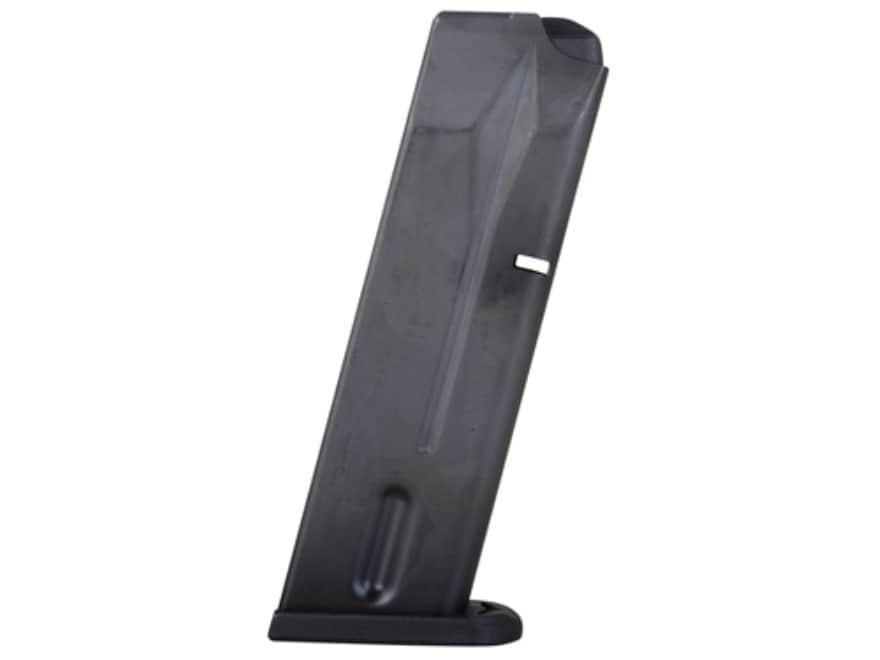 Stoeger Magazine Stoeger Cougar 45 ACP 8-Round Steel Matte