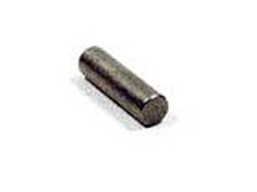 Kahr Rear Extractor Pin Kahr MK40