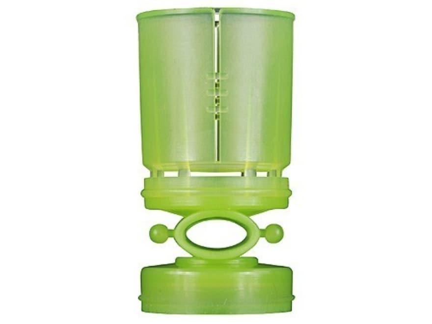 BPI Shotshell Wads 12 Gauge Short Shell 7/8 to 1-1/8 oz Bag of 250