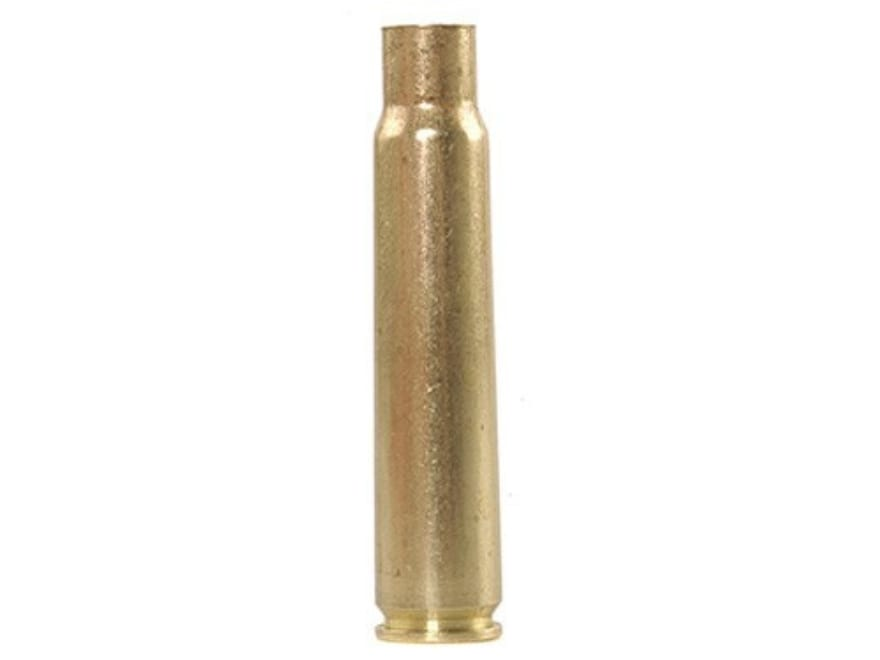 Hornady Lock-N-Load Overall Length Gauge Modified Case 8x57mm Mauser (8mm Mauser)