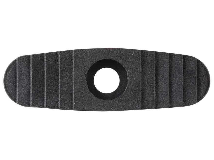 Mossberg Safety Button Polymer Mossberg 500, 590, 835