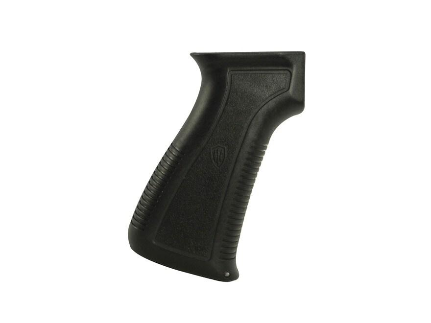 Archangel OPFOR Pistol Grip AK-47 Polymer