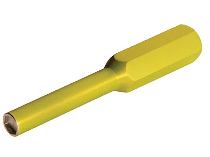 HIVIZ Glock Front Sight Installation Tool