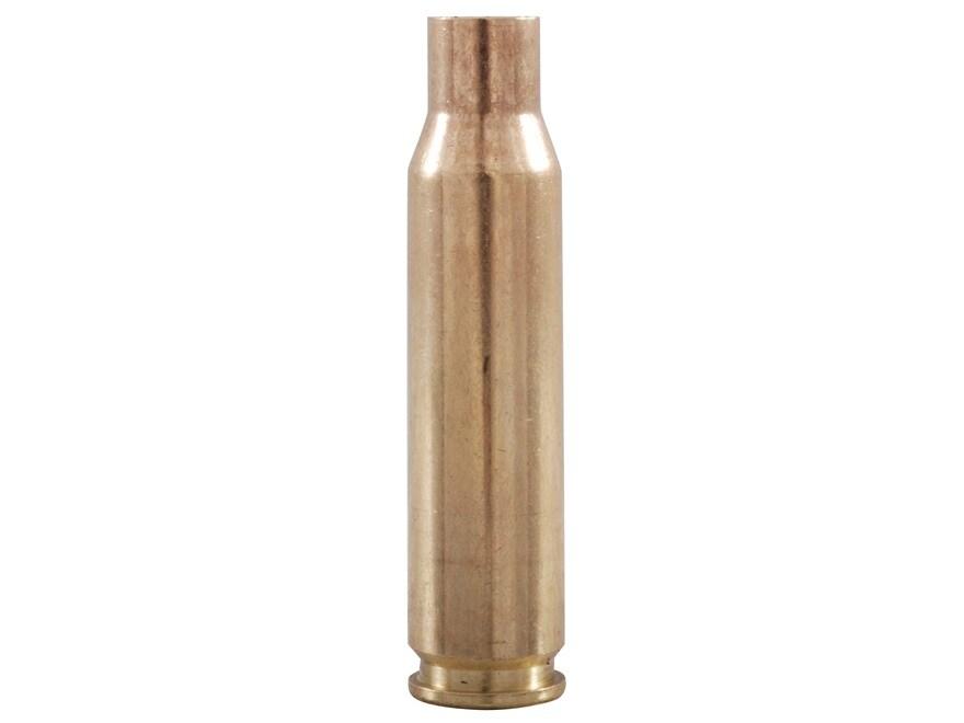 Nosler Custom Reloading Brass 308 Winchester Box of 50