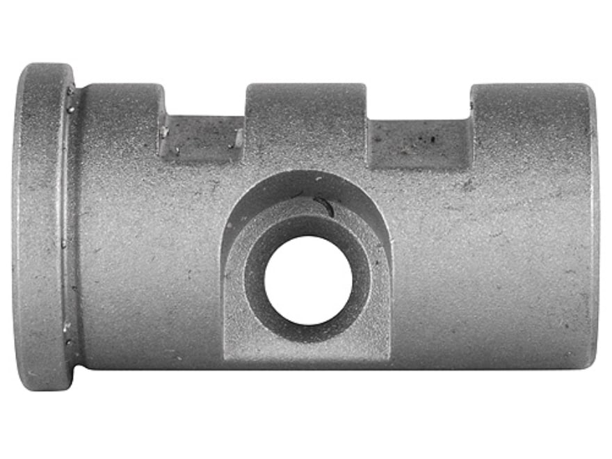 Smith & Wesson Firing Pin Retainer S&W 3914DAO, 3946, 3953, 5923, 5926, 5943, 5943SSV, ...