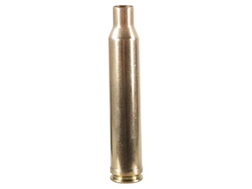 Quality Cartridge Reloading Brass 308 B-J Express Box of 20