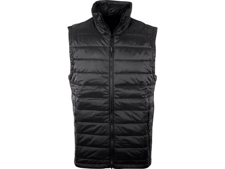 MidwayUSA Men's Element Vest with PrimaLoft Insulation