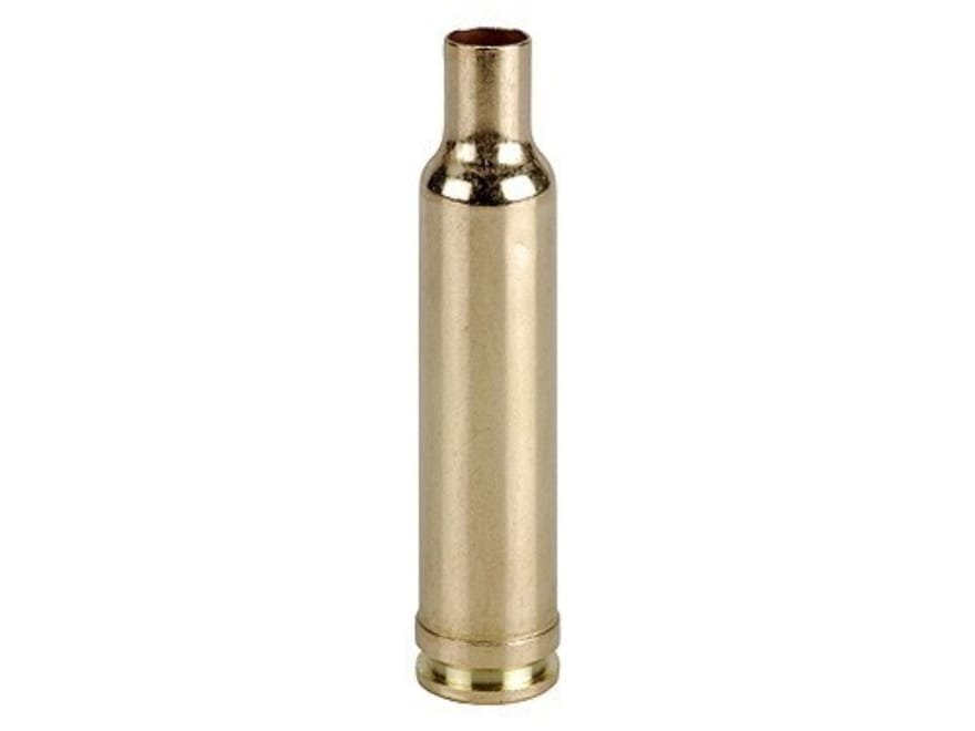 Norma USA Reloading Brass 224 Weatherby Magnum