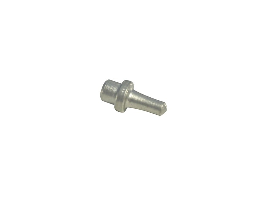 Ruger Firing Pin Ruger Bearcat Stainless Steel