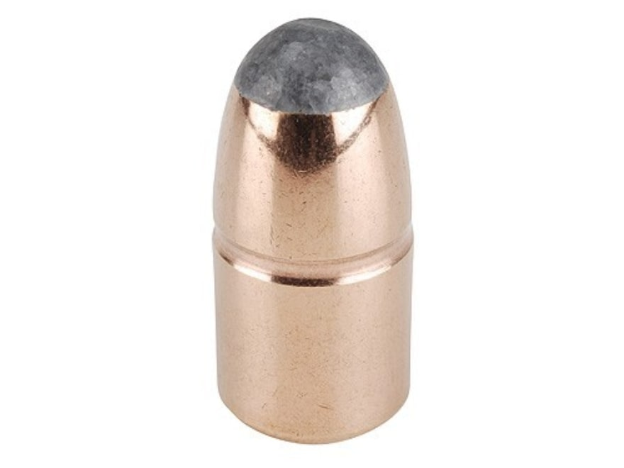 Woodleigh Bullets 577 Nitro Express (585 Diameter) 750 Grain Bonded Weldcore Round Nose...