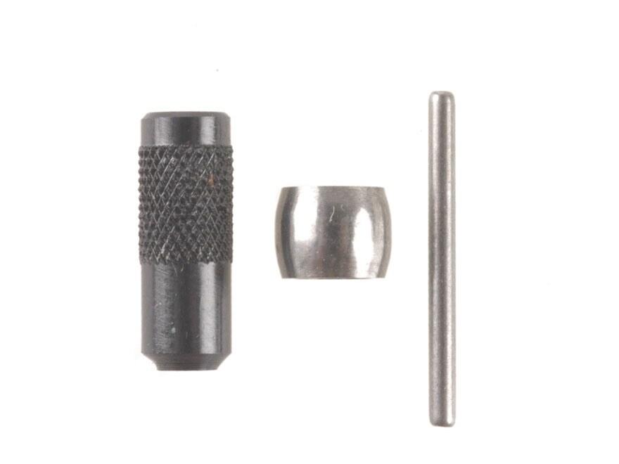 Redding Carbide Size Button Kit