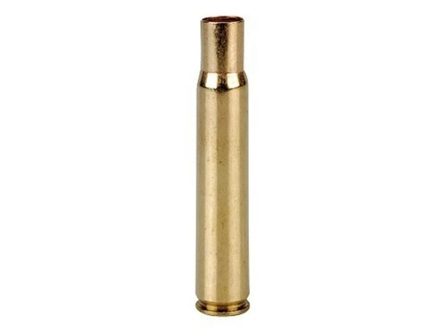 Norma USA Reloading Brass 338-06 A-Square