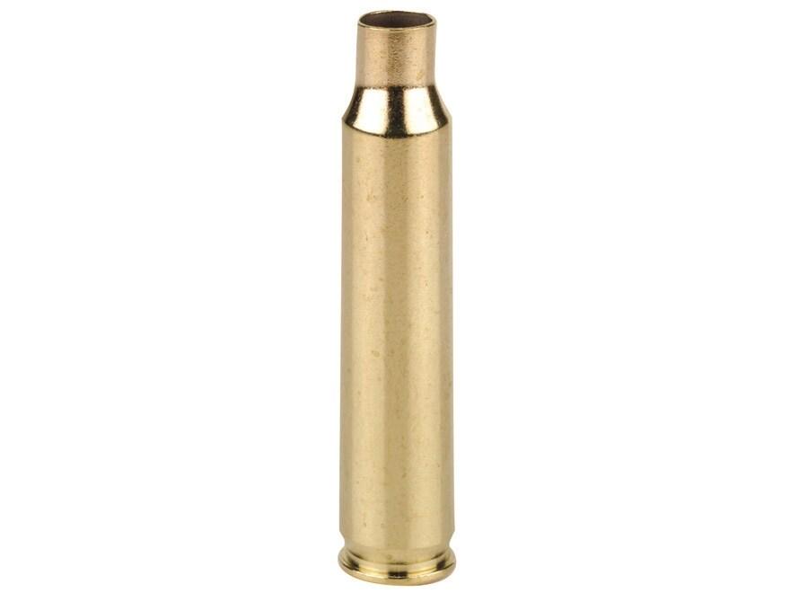 Starline Reloading Brass 223 Remington
