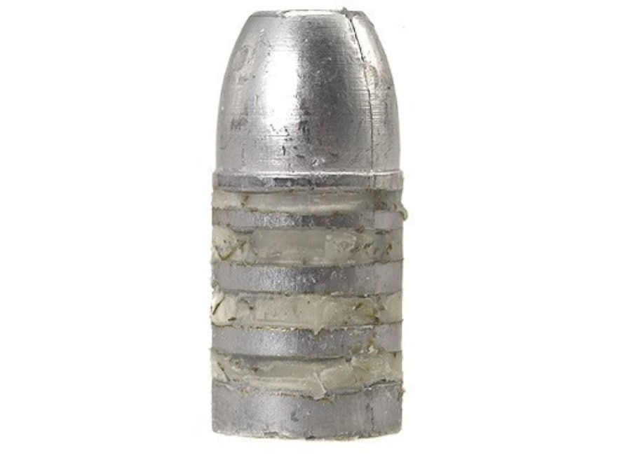 Montana Precision Swaging Cast Bullets 50 Caliber (512 Diameter) 550 Grain Lead Brooks ...