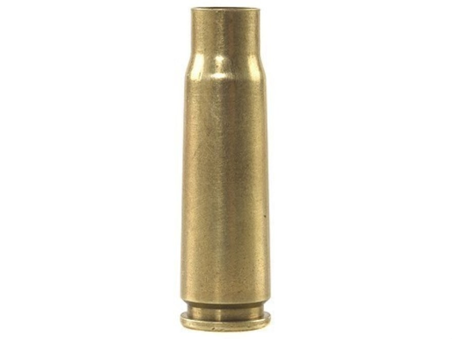 Hornady Lock-N-Load Overall Length Gauge Modified Case 7.62x39mm