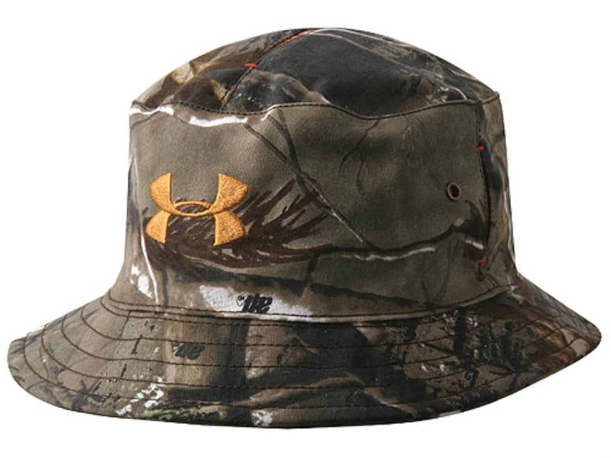 under armor tactical cap