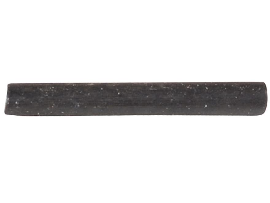 Browning Sight Elevator Screw Detent Retainer Pin Pro-Target Buck Mark Pistol