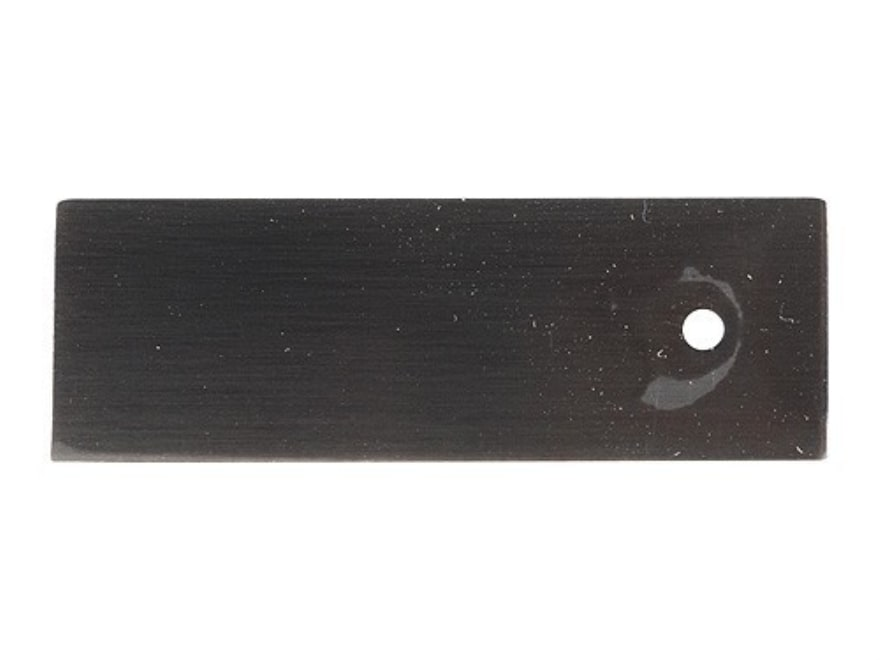 Browning Bolt Cover Plate Browning BL-22