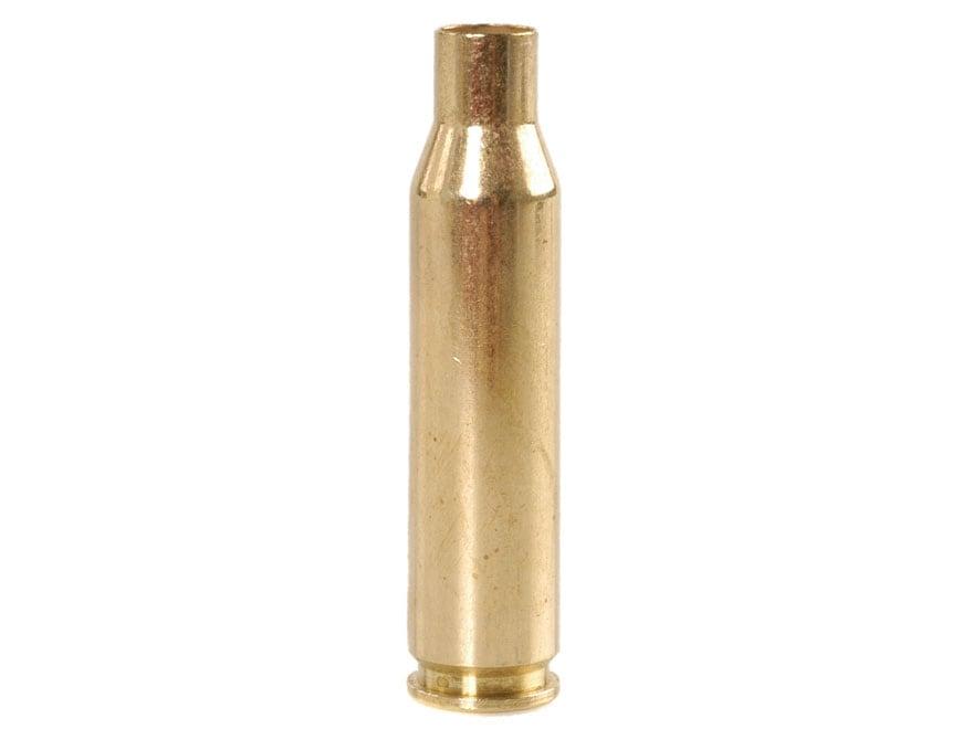 Hornady Reloading Brass 7mm-08 Remington