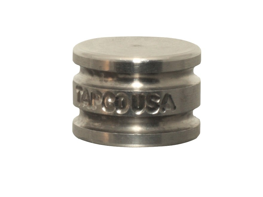 TAPCO Gas Piston Saiga 12 Gauge Stainless Steel