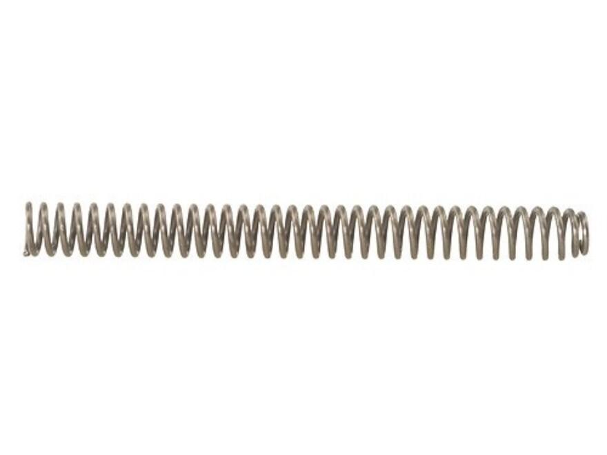 Wolff Firing Pin Spring Browning Hi-Power