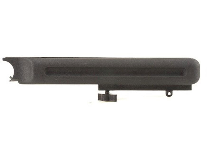 Choate Varmint Forend H&R, N.E.F. Single Shot Rifles, Muzzleloaders Composite Black